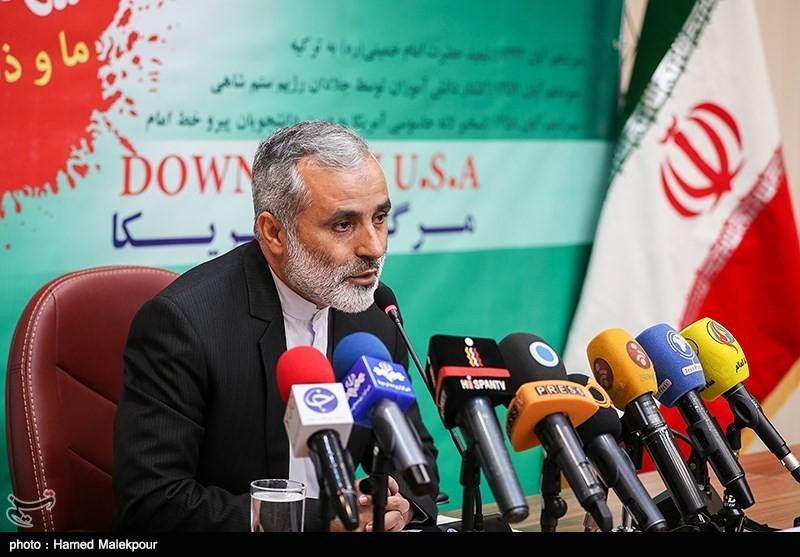 روایت عضو کمیسیون صنایع مجلس از نحوه انعقاد قراردادهای نفتی در زمان شاه