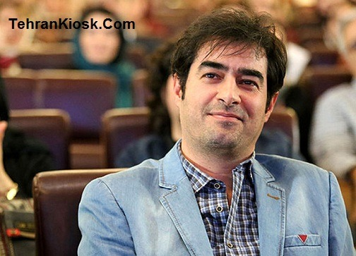 بیوگرافی شهاب حسینی بازیگر معروف سینما و تلویزیون + عکس همسر و فرزندان