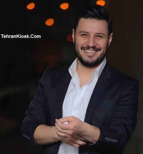 بیوگرافی و زندگینامه ی جواد عزتی بازیگر سینما و تلویزیون + عکس