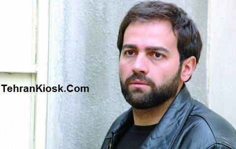 بیوگرافی و زندگینامه ی آرش مجیدی بازیگر سینما و تلویزیون + عکس خانوادگی