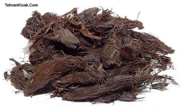 خواص و فواید سنبل الطیب در طب سنتی + مزایای دارویی و درمانی آن