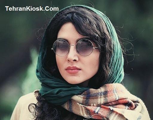 بیوگرافی سارا رسول زاده بازیگر سینما و تلویزیون + عکس خانوادگی