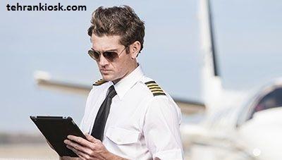 خطرات پرواز با هواپیما که ما از آن ها بی خبریم