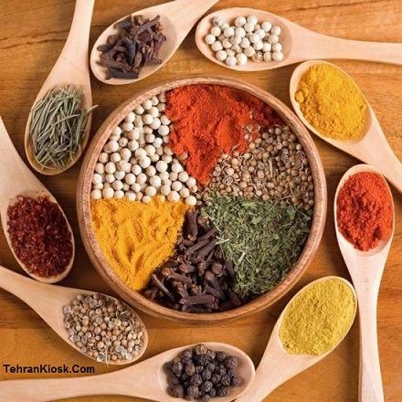 آشنایی با خواص و فواید دارویی و درمانی گیاهان ضد نفخ + مزایای آن
