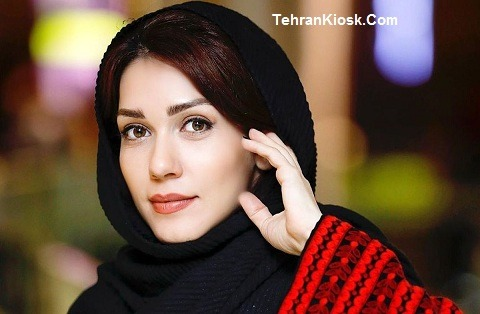 بیوگرافی و زندگینامه ی شهرزاد کمال زاده بازیگر سینما و تلویزیون + عکس