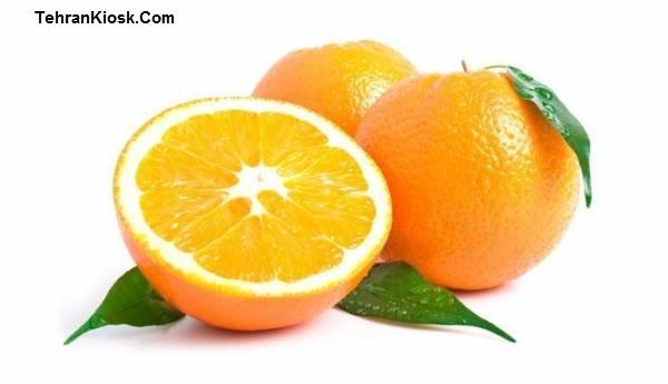 خواص و فواید پرتقال در طب سنتی + مزایای دارویی و درمانی پرتقال