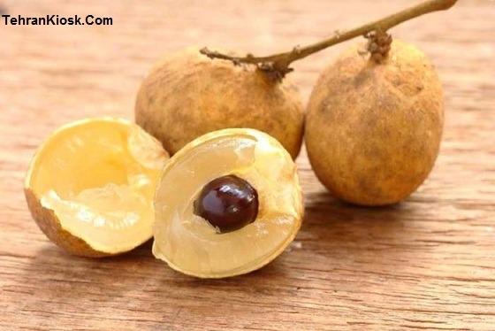 خواص و فواید میوه ی چشالو در طب سنتی + مزایای دارویی و درمانی آن