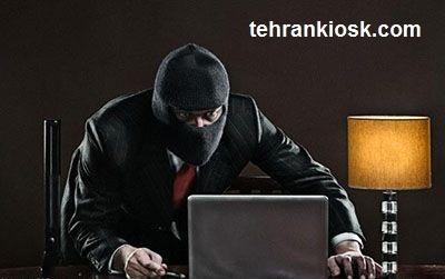چگونگی هک نشدن وای فای به همراه آموزش های مفید