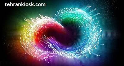 آموزش تغییر رنگ عکس در فتوشاپ به روش ساده + آموزش تصویری