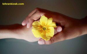 جملات جادویی احترام گذاشتن به نظرات و عقاید دیگران