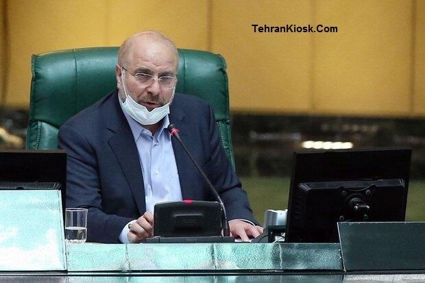 رئیس مجلس شورای اسلامی گفت: لایحه بودجه ۱۴۰۰ نیاز به اصلاحات اساسی دارد