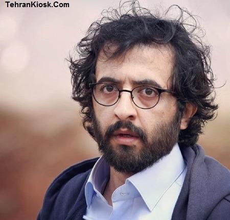 بیوگرافی و زندگینامه ی بهروز شعیبی بازیگر سینما و تلویزیون + عکس