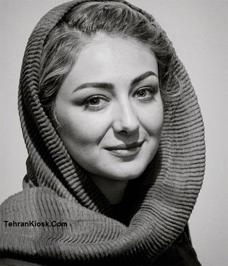 بیوگرافی و زندگینامه ی ویدا جوان بازیگر سینما و تلویزیون + عکس