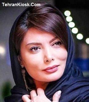بیوگرافی و زندگینامه ی نگار فروزنده بازیگر سینما و تلویزیون + عکس