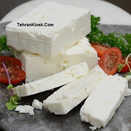 خواص و فواید پنیر فتا در طب سنتی + هنگام خرید فتا به دنبال چه چیزی باشیم
