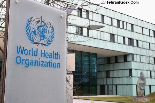 سازمان بهداشت جهانی میگوید: مواجهه بشر با گونههای جدیدی از کرونا