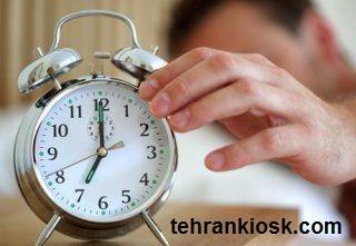 ترفندهای سریع به خواب رفتن که در زندگی روزمره کاربردی هستند