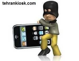 حفاظت از حریم شخصی گوشی هوشمند به بیان ساده و راحت