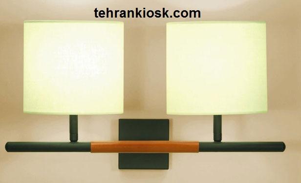 نکات مهم انتخاب لامپ مناسب که باید به آنها توجه کنیم