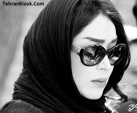 بیوگرافی و زندگینامه ی سارا منجزی بازیگر سینما و تلویزیون + عکس
