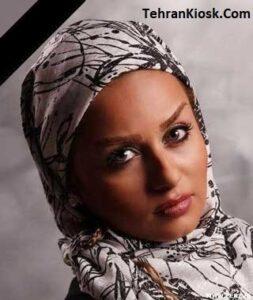بیوگرافی و زندگینامه ی ساناز کیهان بازیگر سینما و تلیزیون + عکس