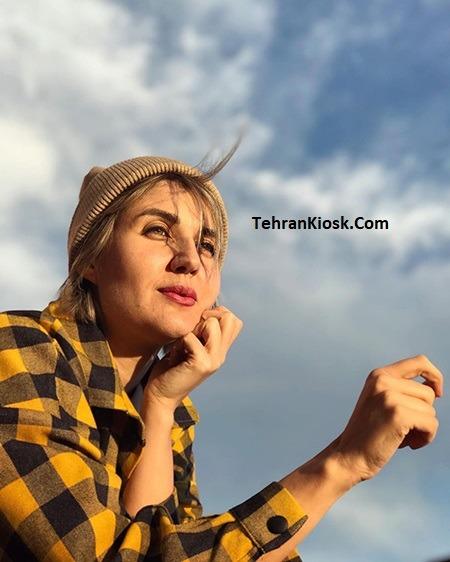 بیوگرافی و زندگینامه ی گلوریا هاردی بازیگر سینما و تلویزیون + عکس