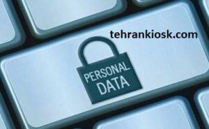 نحوه پاک کردن اطلاعات خصوصی در اینترنت با بیان روش هایی آسان