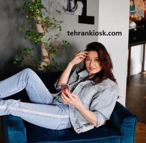 عکس و بیوگرافی نورگل یشیلچای بازیگر مشهور کشور ترکیه