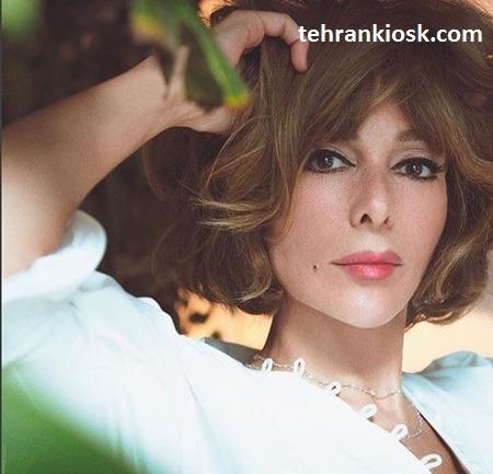 عکس و بیوگرافی زرین تکیندور بازیگر مشهور کشور ترکیه