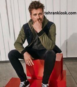 عکس و بیوگرافی کیوانچ تاتلیتوغ بازیگر مشهور کشور ترکیه