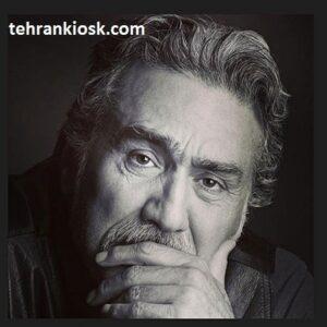 عکس و بیوگرافی رضا توکلی بازیگر سینما و تلویزیون + زندگی نامه
