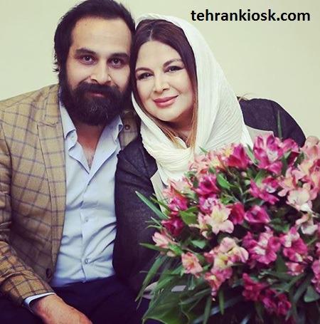 عکس و بیوگرافی شهره سلطانی بازیگر سینما و تلویزیون + زندگی نامه