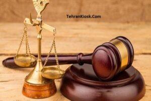 بازداشت یکی از مدیران ارشد ارزی بانک مرکزی به اتهام دریافت رشوه