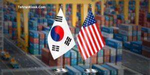 وزارت خارجه آمریکا: اموال ایران در کره جنوبی هنوز آزاد نشده است
