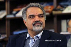 در واکنش به یک اظهارنظر؛ وزارت خارجه ترکیه از احضار سفیر ایران خبر داد