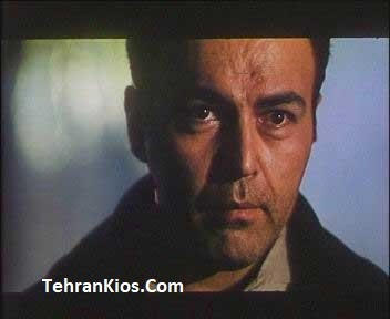 بیوگرافی و زندگینامه ی فریبرز عرب نیا بازیگر سینما و تلویزیون + عکس