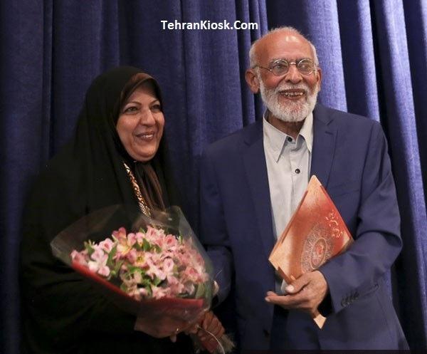 بیوگرافی و زندگینامه ی مهدی فقیه بازیگر سینما و تلویزیون + عکس