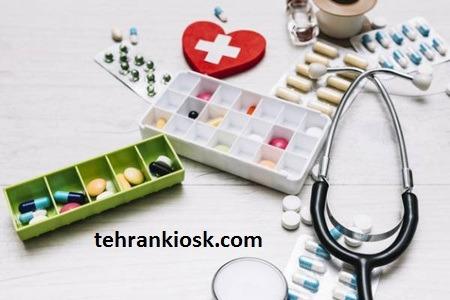توصیه هایی برای مراقبت از داروها که بسیار کاربردی هستند