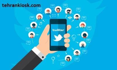 نحوه تعویض پسورد حساب توییتر به همراه آموزش تصویری و ساده