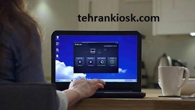 آموزش حفظ حریم خصوصی در فضای آنلاین و حفاظت از اطلاعات شخصی