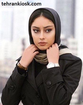 عکس و بیوگرافی ترلان پروانه بازیگر سینما و تلویزیون + زندگی نامه