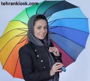 عکس و بیوگرافی بیتا سحرخیز بازیگر سینما و تلویزیون + زندگی نامه