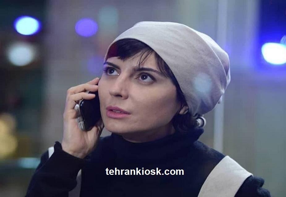 """شروع فیلمبرداری سینمایی """"هرمان"""" به کارگردانی علی بهراد + جزئیات"""