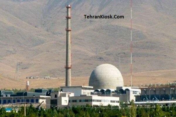 شبکه خبری سی اِن اِن: در هفته آینده آمریکا ایران و روسیه را تحریم می کند