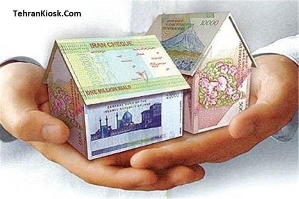 مقام مسئول شبکه بانکی: نرخ سود وام مسکن برای جوانان ۶ درصد شد