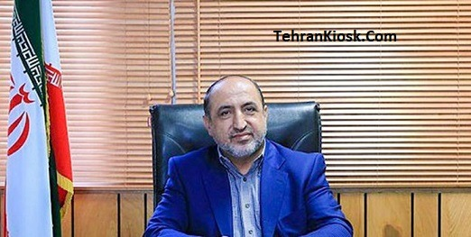 نامنویسی بسیاری از نامزدهای شوراهای اسلامی شهر و روستا به صورت الکترونیکی