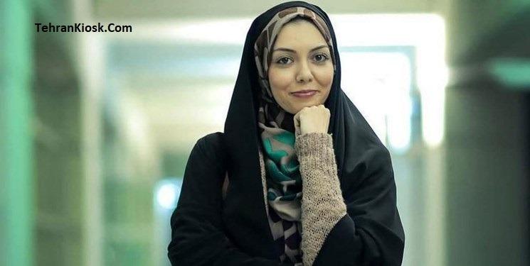 معاون دادستان و سرپرست دادسرای جنایی تهران: کشف دست نوشته های مرحومه نامداری
