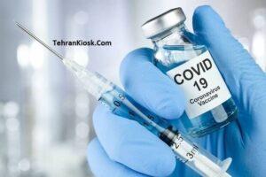 سخنگوی سازمان غذا و دارو گفت: وارد شدن ۵۷۰ هزار دوز واکسن کرونا از دو کشور به ایران