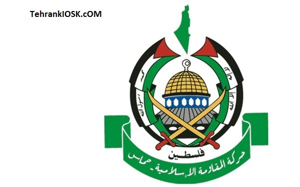 یکی از رهبران جنبش حماس فلسطین: ایران، چیزی از مردم فلسطین نمیخواهد