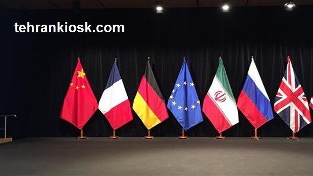 همه ی تحریم های آمریکا لغو نمیشوند + قصد احیای توافق هسته ای ۲۰۱۵